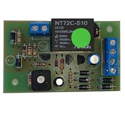 0~30 Seconds Timer Board